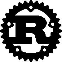 Rustdili.com photo